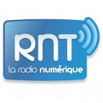 Radio-Numérique-Terrestre-Lyon