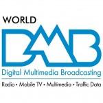 Wolrd DMB - Digital Multimedia Broadcasting