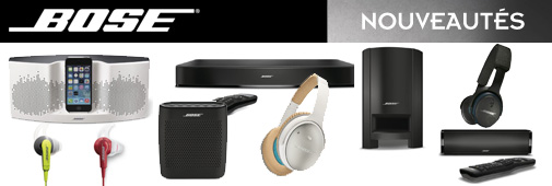 bose-news-header