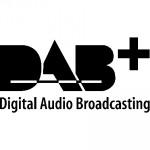 illust_logo_dab_plus
