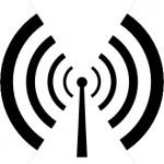 onde-radio