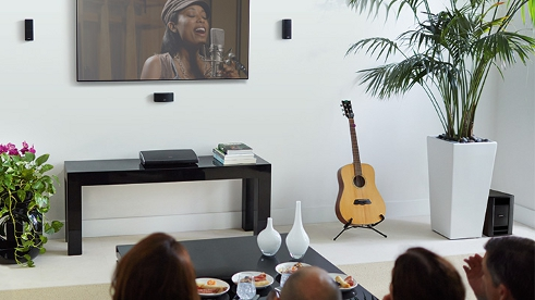 bose-lifestyle-535-serie-iii