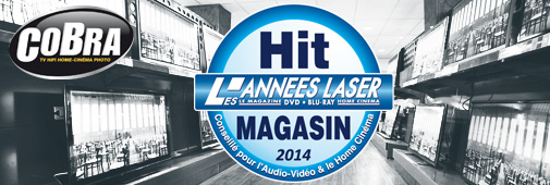 header-les-annees-laser-hit-magasin