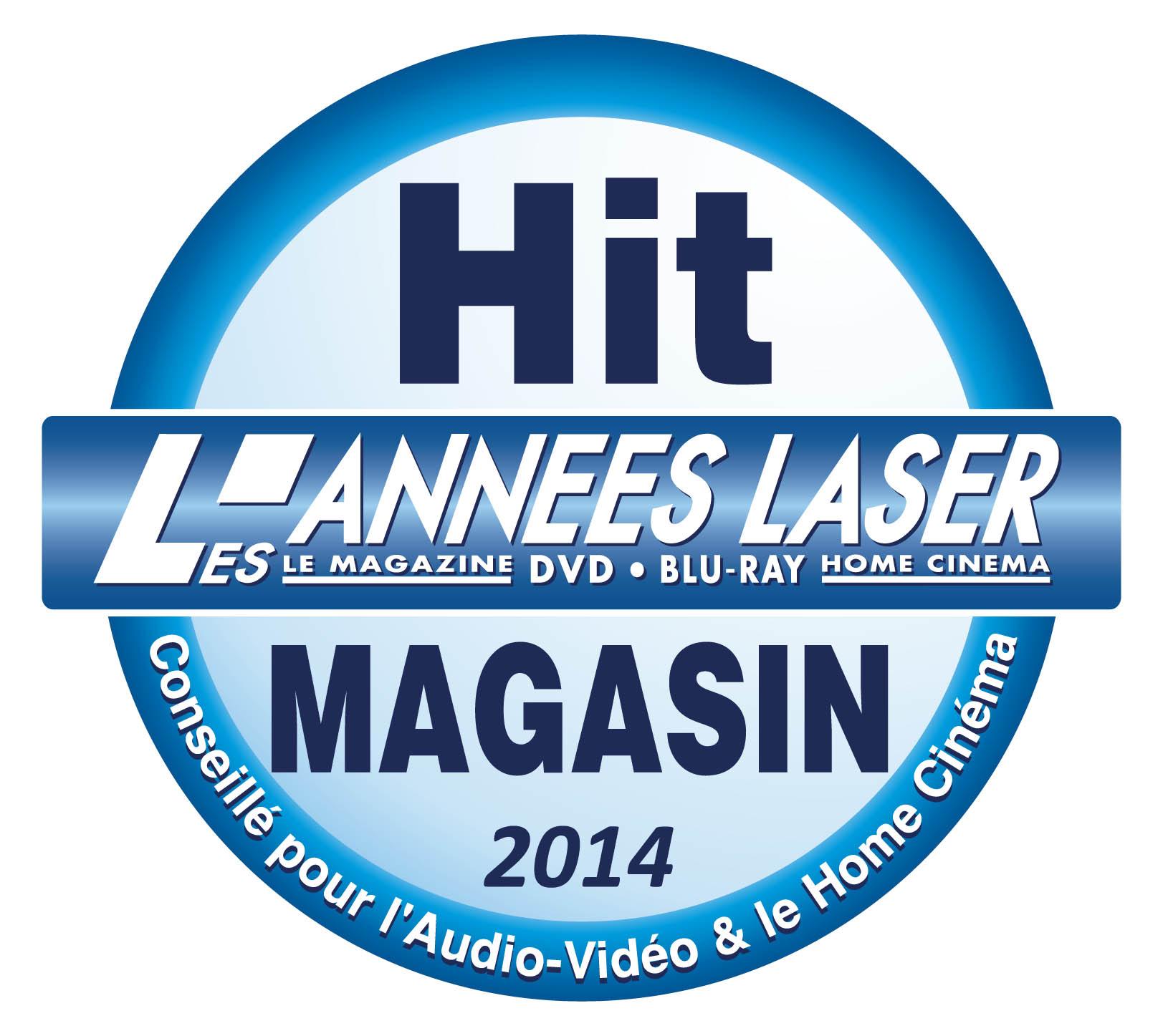 hit-magasin-les-annees-laser-2014