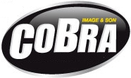 logo-cobra