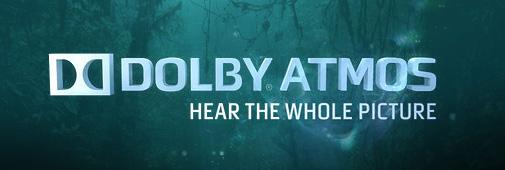 videorium-dolby-atmos