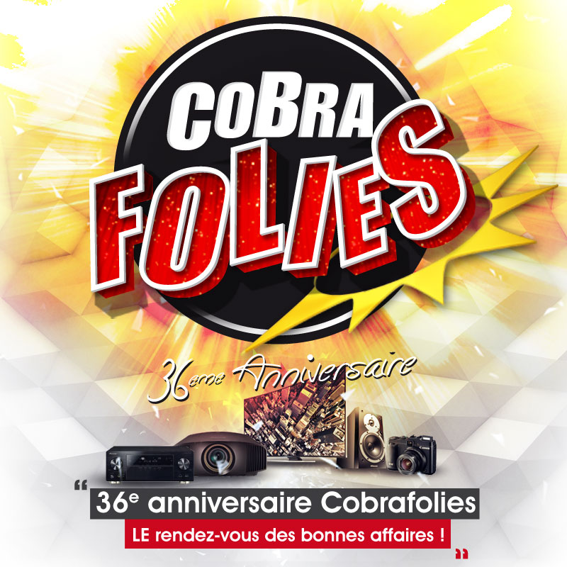 visuel-cobrafolies-facebook