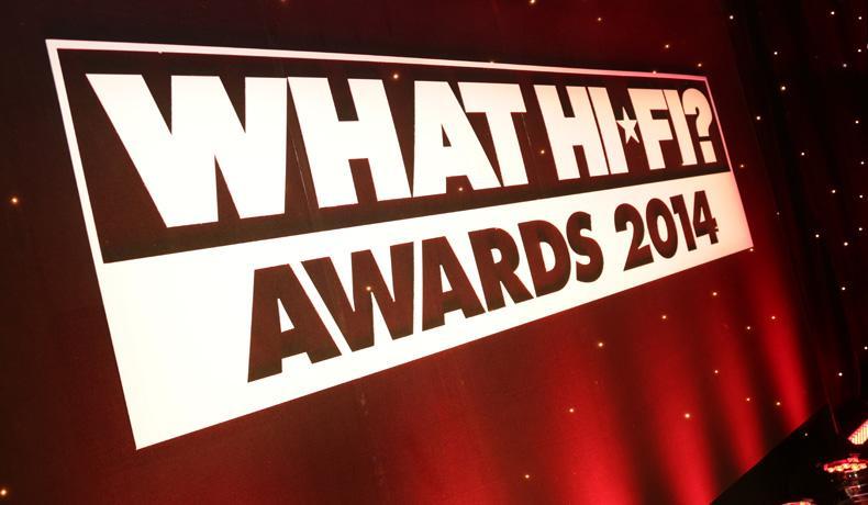 whf_awards_008
