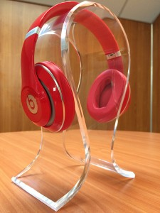 Beats-Studio-Wireless-Red (2)