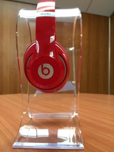 Beats-Studio-Wireless-Red
