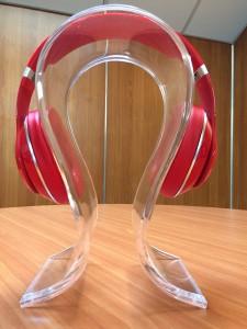 Beats-Studio-Wireless-Red (3)