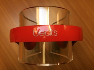Beats-Studio-Wireless-Red (4)