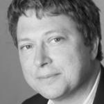 Henri Seydoux (CEO de Parrot)
