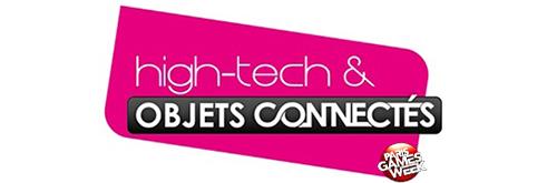 High-Tech-et-Objets-connectés-ban-491