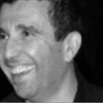 Jacques Barreau (Vice-président Monde doublage et sous-titrage à la Warner Bros)