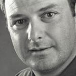 Marc Gareton (Vice-président exécutif Monde de Warner Bros)