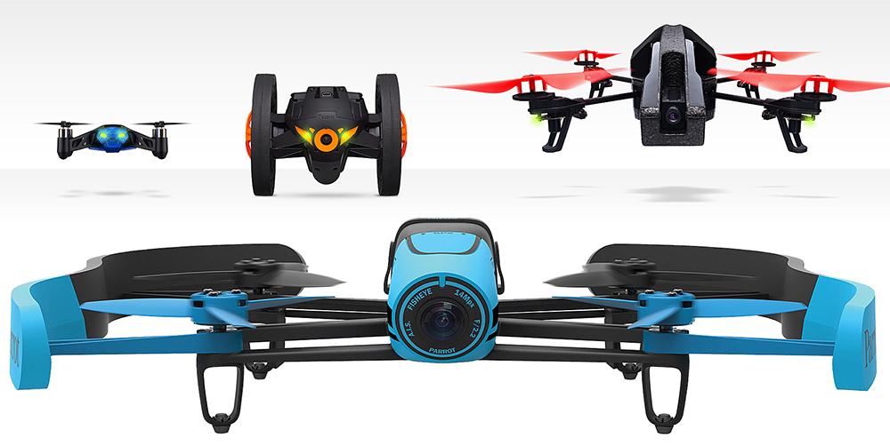 Parrot-Drones-Famille-1000px