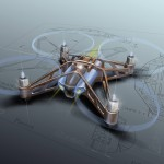 Parrot-Minidrones-Rolling-Spider-Concept-Art (1)
