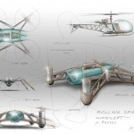 Parrot-Minidrones-Rolling-Spider-Concept-Art (2)