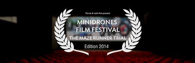 Parrot-minidrone-festival-2014 (2)