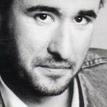 Philippe Chany (Compositeur de musique de film)