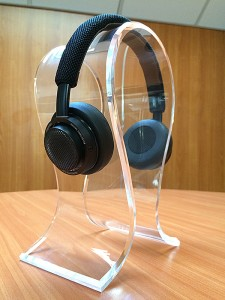 Philips-Fidelio-M2BT (3)