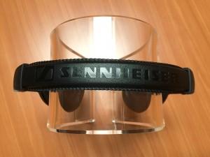 Sennheiser-MM-550X