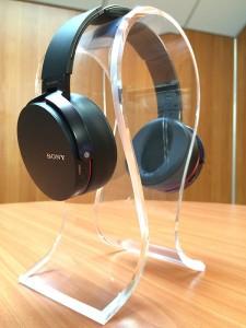 Sony-MDR-XB950BT (2)