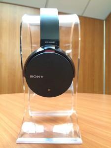 Sony-MDR-XB950BT (3)