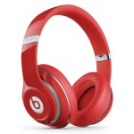 beats by Dre Studio Wireless V2