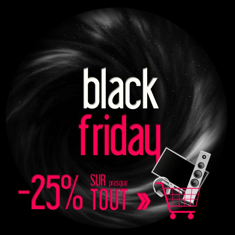 black-friday-25-sq