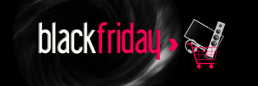 black-friday-cobra-hifi-high-tech-tv