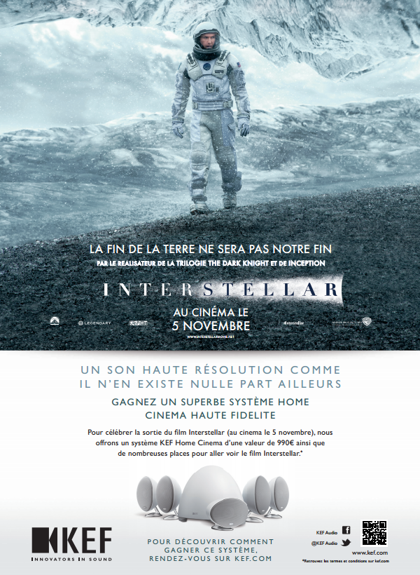 interstellar-kef