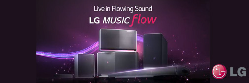 lg-music-flow-multiroom