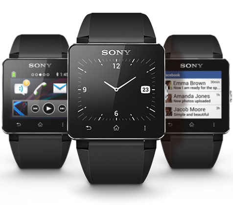 sony-smartwatch-3-montre