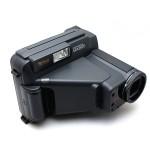 FUJIFILM-FOTORAMA-MX800