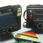 FUJIFILM-Instant-Camera-Fotorama-F10-F50S