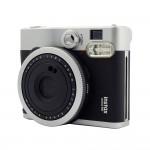 Fujifilm-Instax-Mini90-Neo-Classic (4)