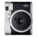 Fujifilm-Instax-Mini90-Neo-Classic (5)