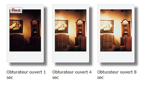 Fujifilm-Instax-Mini90-Neo-Classic-Exemples (2)