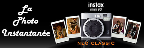 Fujifilm-Instax-Mini90-Neo-Classic-Photo-instant-ban491