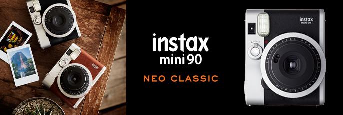 Fujifilm-Instax-Mini90-Neo-Classic