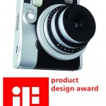 Instax-mini90-IF-design-award