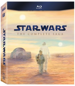 STAR-WARS-INTEGRALE-BLU-RAY