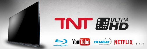tnt ultra hd, mais pas que...