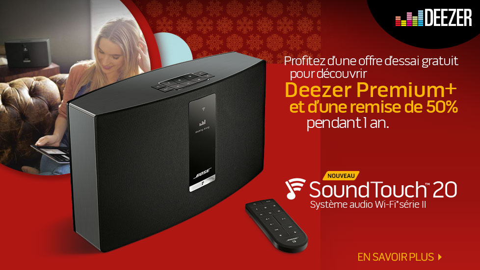 bose-soundtouch-serie-ii