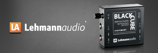 lehmann-audio-black-cube