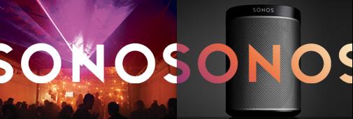 Semaines spéciale Sonos chez Cobra !