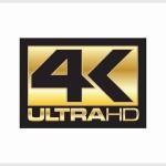 4k-ultra-hd-logo