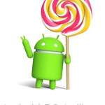 Android5-Lollipop